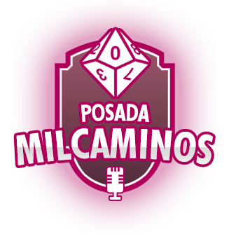 Posada Milcaminos Podcast