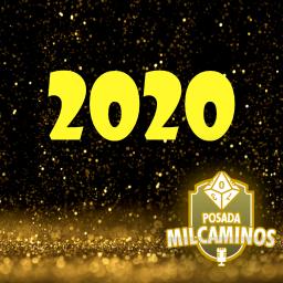 2020: futuro rolero, entrevista, tops y novedades