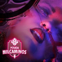 Reseña de Vampiro La Mascarada 5ª Edición