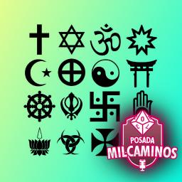 Mitos y religiones