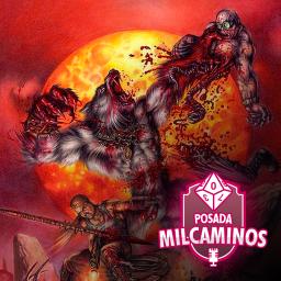 Análisis de Hombre Lobo El Apocalipsis