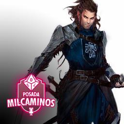 Arquetipos de Dungeons & Dragons: 2ª Parte